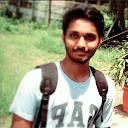 Akhil Surapuram