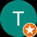 Tobias K