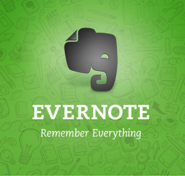 EverNote Takes 100 Million Users Back to Horse & Buggy Life