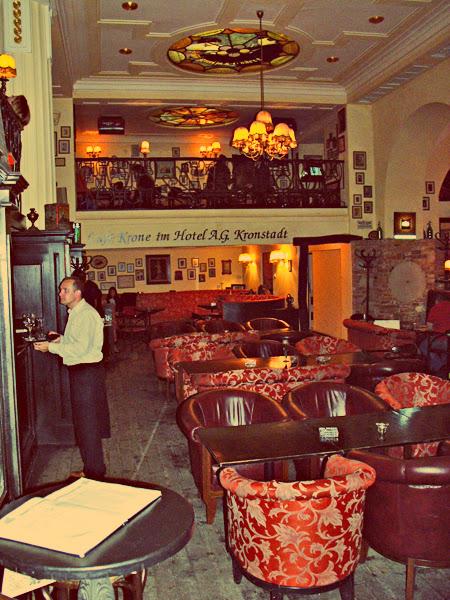 restaurant festival39 brasov