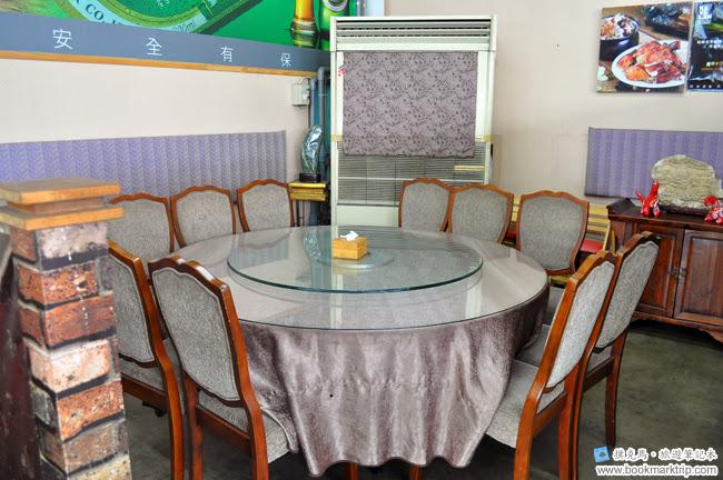 萬曏磚窯雞十人合桌