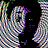 David B avatar image