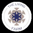 The Living Farm A