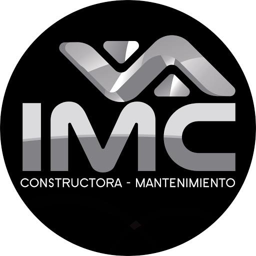 CONSTRUCTORA IMC SAS