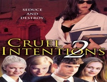 فيلم Cruel Intentions 2