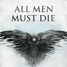 Trò Chơi Vương Quyền - Game of Thrones Season 4