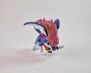 Nendoroid Aichi Review Image 7