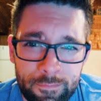 Tim Bardon's avatar