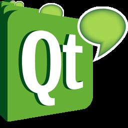Qt Linguist 4 6