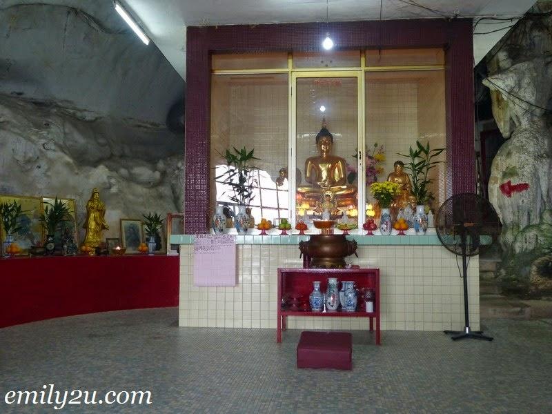 Kwong Fook Ngam