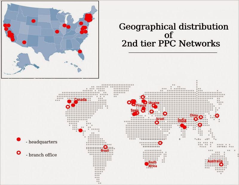 Geographical_distribution_of_2nd_tier_networks