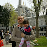 Abdulkader