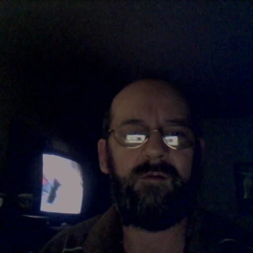 Rick Wages Photo 1