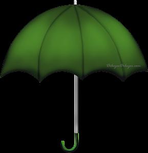 Paraguas dibujos