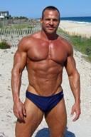 Bob Basile Coach Bob Fitness
