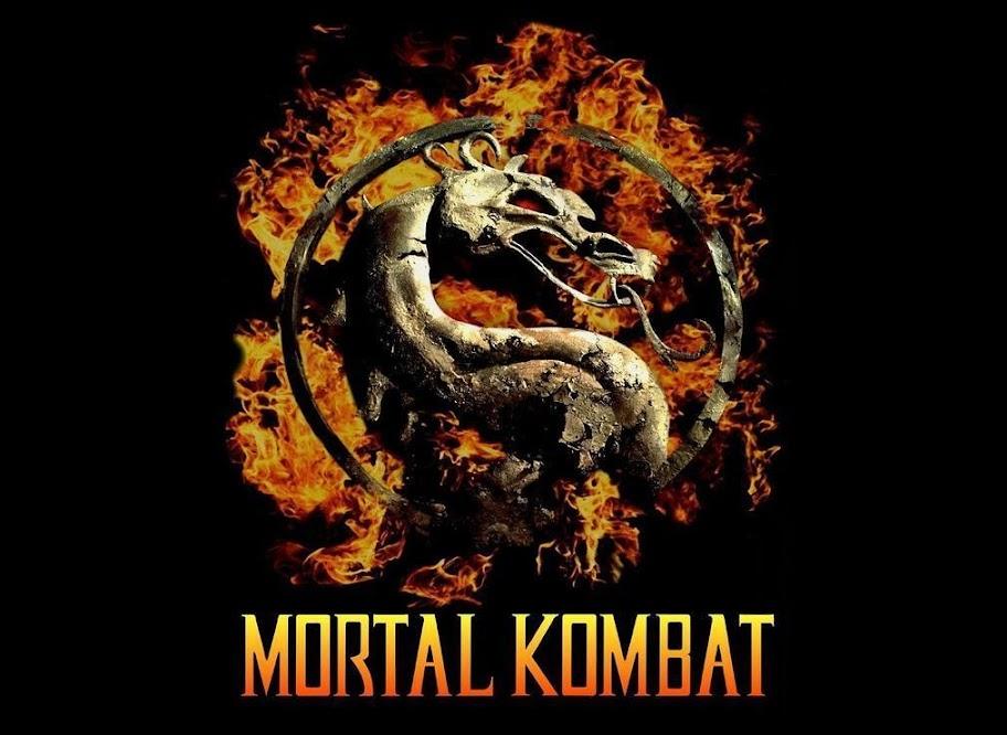 Mortal Kombat: Legacy , assista a web série, de um dos maiores games de luta de todos os tempos.