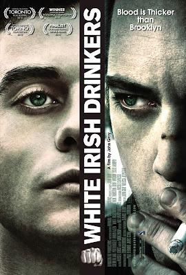 White-Irish-Drinkers-poster.jpg