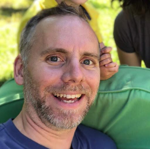 double0darbo profile image