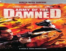 فيلم Army of the Damned
