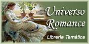 Universo Romance Librería