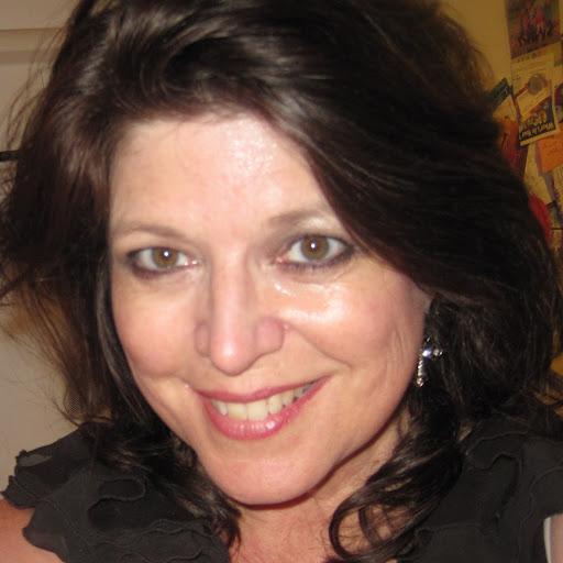 Laura Turner