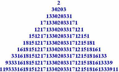 piramide_palindromi