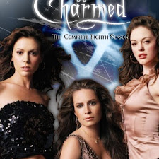 Phép Thuật - Charmed Season 8