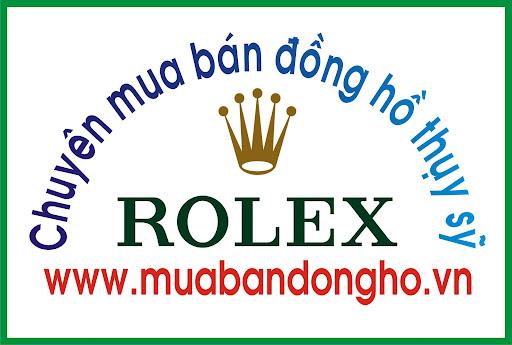 Cách sử dụng đồng hồ đeo tay Rolex – Máy móc đồng hồ rolex thật – rolex 3135 – rolex 3155 – rolex 3055 – 1570 – 3035 – 4130 – 4030 – 2135
