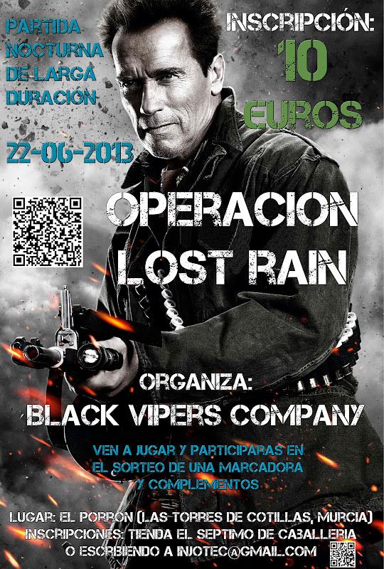 Operación LOST RAIN 22-06-2013 Nocturna de 6 horas Poster%2520Arnold