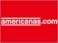 Cupom de Desconto Americanas 2013