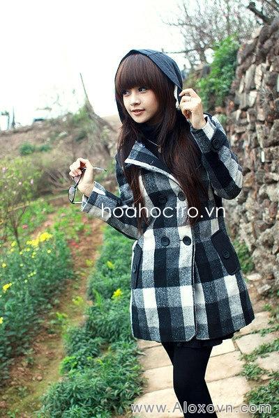Aloxovn.com Chi Pu 9 Chi Pu