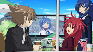 Cardfight Vanguard Asia Circuit Final Thoughts Screenshot 8
