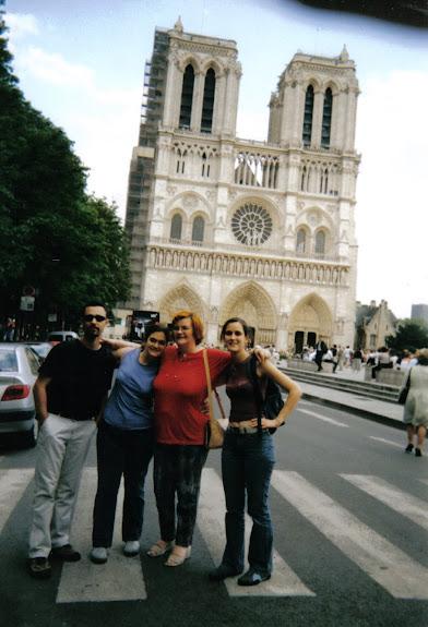 Visite de Paris Balade+%C3%A0+Paris-14