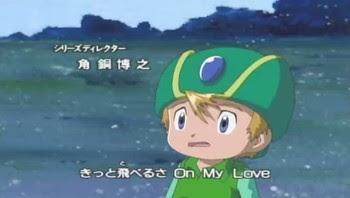 Video Digimon
