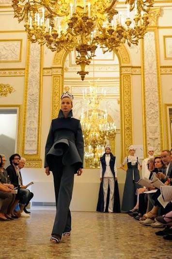 iacademy%2Bfashion%2Bcourses%2Bitalian%2Bdesign%2Bpolimoda%2Bitaly%2Bphilippines iACADEMY's iSCE Conquers Italian Fashion