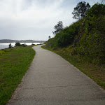 Near the Jetty Picnic Area in Green Point Reserve (389453)