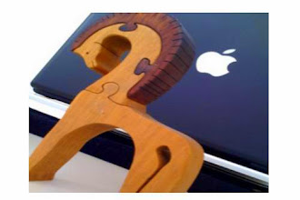 Nuevo troyano espía OSX/KitM.A para Mac OS X