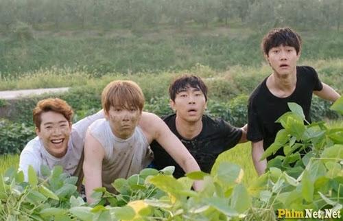 Xem Phim Nông Dân Hiện Đại - Modern Farmer - Ảnh 4