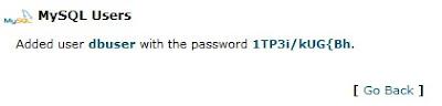 Konfirmasi Username