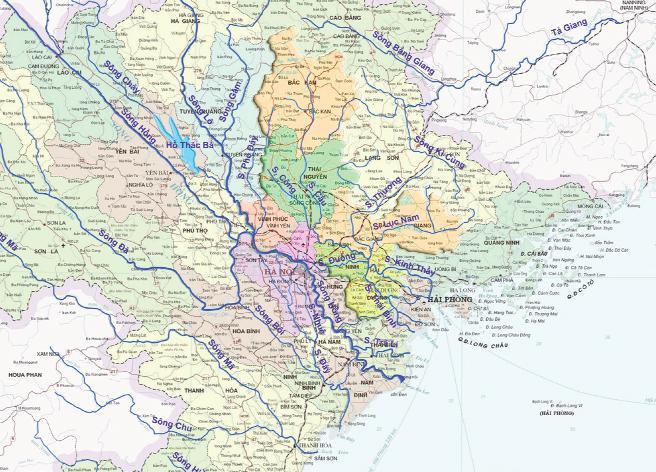 http://www.baoxaydung.com.vn/stores/news_dataimages/viet/012014/15/22/31.jpg