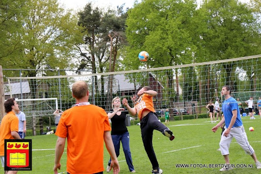 Sportivo volleybaltoernooi overloon 09-05-2013 (143).JPG