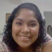 Miledis Beatriz Suarez Cabarca