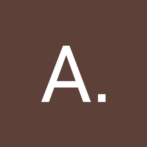 A. S.'s avatar