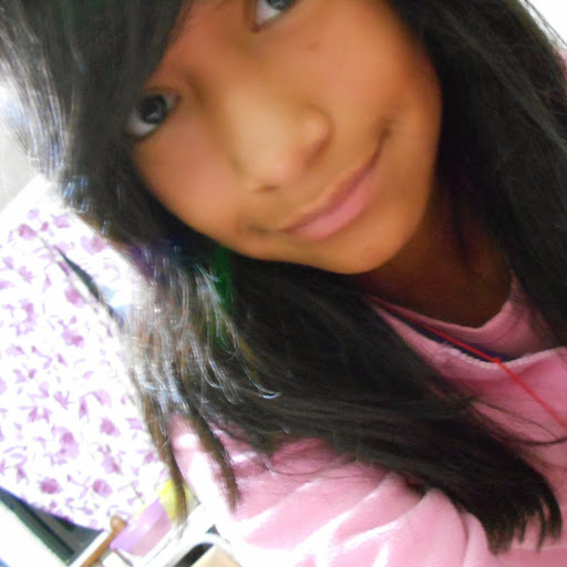 Ester Hernandez