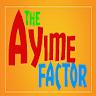 Ayime_12