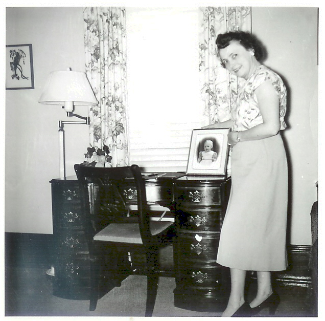 Jameson Family: The Descendants of Hugh Edward Jameson