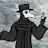 Eyal Pery avatar image