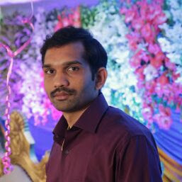 Sreekanth Kancherla photos, images