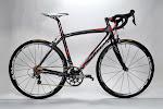 Wilier Triestina Zero.7 Shimano Ultegra 6800 Complete Bike at twohubs.com