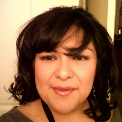 Yvonne Gonzales